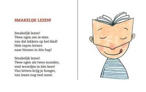 Leesweek
